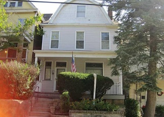 Foreclosed Home in AMANDA AVE, Pittsburgh, PA - 15210
