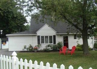 Foreclosed Home en HARRISE DR, Harrisburg, PA - 17112
