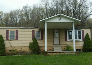 Foreclosed Home en RAYSTOWN RD, Hopewell, PA - 16650