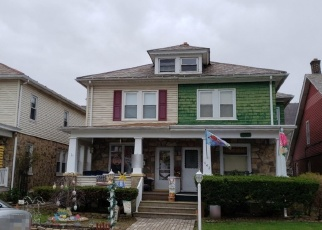 Foreclosed Home en FRANKLIN AVE, Palmerton, PA - 18071