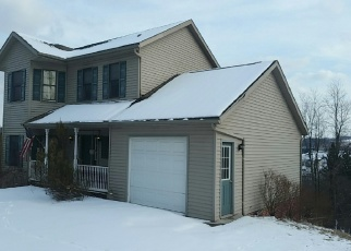 Foreclosed Home en LOCUST ST, Windber, PA - 15963