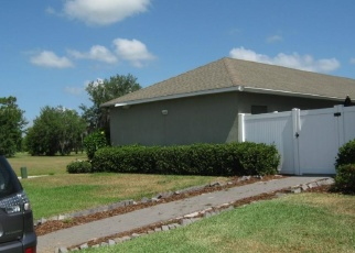 Foreclosed Home in TRADEWINDS DR, Kissimmee, FL - 34746