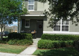 Foreclosed Home en TRADEWINDS DR, Kissimmee, FL - 34746