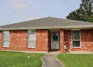 Foreclosed Home in SURF ST, New Orleans, LA - 70128