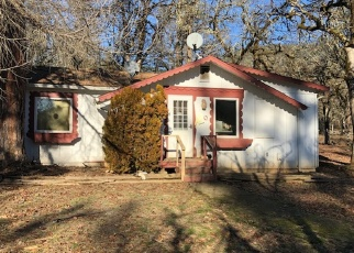 Foreclosed Home in NELSON WAY, Grants Pass, OR - 97526