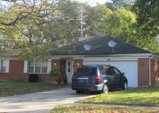 Foreclosed Home en WALTHAM AVE, Dayton, OH - 45429