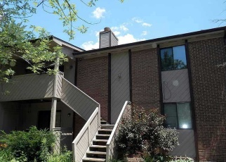 Foreclosed Home en BELLE ISLE DR, Dayton, OH - 45439