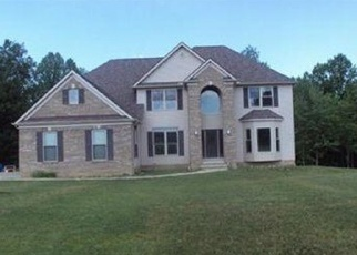 Foreclosed Home en TINKERS VALLEY DR, Solon, OH - 44139