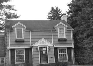 Foreclosed Home en WILDWOOD BLVD, Toledo, OH - 43614
