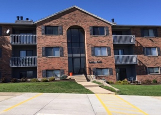 Foreclosed Home en WOODLAND HILLS DR, Hamilton, OH - 45011