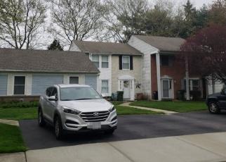 Foreclosed Home en LEXINGTON CT, Coram, NY - 11727