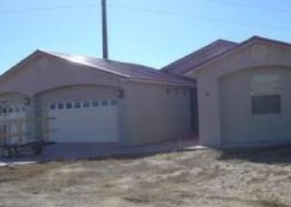 Foreclosed Home en MARIE ST, Belen, NM - 87002