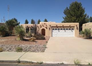 Foreclosed Home en PLAYTHRU DR SE, Deming, NM - 88030