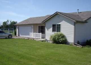 Foreclosed Home in SWEETGRASS LN, Kalispell, MT - 59901