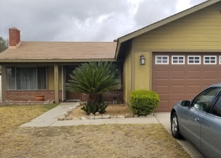 Foreclosed Home en SYCAMORE CT, Ontario, CA - 91764