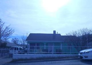 Foreclosed Home en TRACY ST, Victorville, CA - 92395