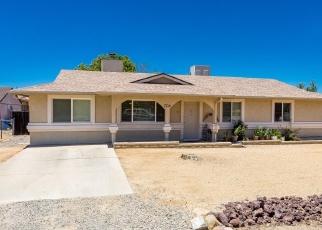 Foreclosed Home in E LAS FLORES AVE, Prescott Valley, AZ - 86314