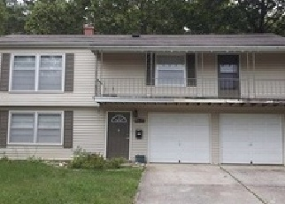 Foreclosed Home en HARRISON ST, Kansas City, MO - 64131
