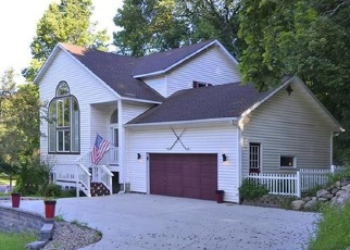 Foreclosed Home en WHIPPLE WAY, Faribault, MN - 55021