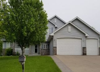 Foreclosed Homes in Lakeville, MN, 55044, ID: P1308115