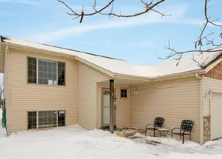 Foreclosed Home en ORCHARD AVE NE, Sauk Rapids, MN - 56379