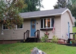 Casa en ejecución hipotecaria in Rice Condado, MN ID: P1308134