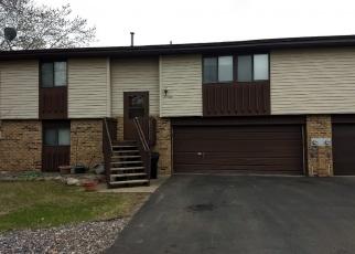 Foreclosed Home en GROUSE CIR NW, Minneapolis, MN - 55433