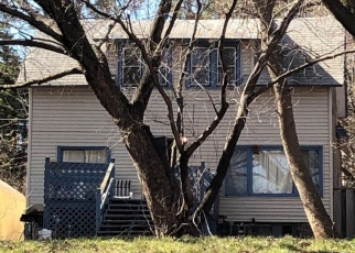 Foreclosed Home en W 11TH ST, Duluth, MN - 55806