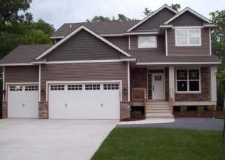 Casa en ejecución hipotecaria in Forest Lake, MN, 55025,  HOLM OAK AVE N ID: P1308155