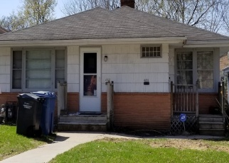 Foreclosed Home en YORK AVE S, Minneapolis, MN - 55410