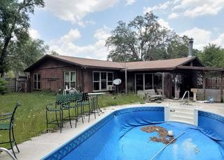 Foreclosed Home en INGLEWOOD DR, Middleburg, FL - 32068
