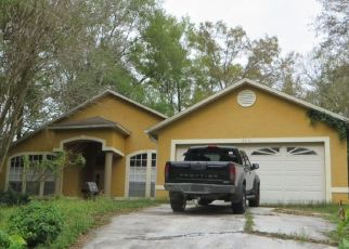 Foreclosed Home en FITZHUGH AVE, Brooksville, FL - 34601