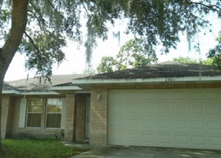 Foreclosed Home en ELKCAM BLVD, Deltona, FL - 32738