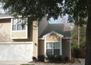 Foreclosed Home en COATBRIDGE LN N, Jacksonville, FL - 32244