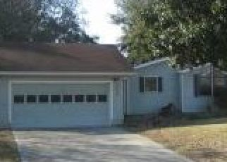 Foreclosed Home in NW 44TH CT, Ocala, FL - 34482