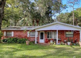 Foreclosed Home en GALLOWAY RD, Apopka, FL - 32712