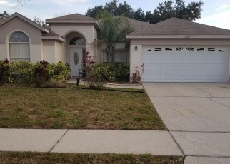 Foreclosed Home in SWEETBROOK WAY, Orlando, FL - 32828