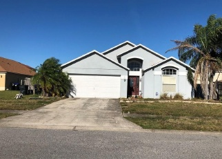 Foreclosed Home en FORDHAM CREEK LN, Orlando, FL - 32818