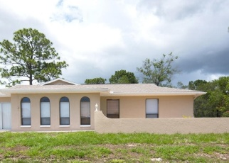 Foreclosed Home en SEAGATE ST, Spring Hill, FL - 34609