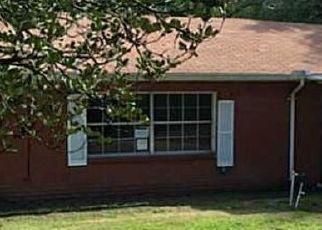 Foreclosed Home en WADSWORTH RD, Mount Dora, FL - 32757