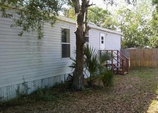 Foreclosed Home en SCHAFFER ST, Brooksville, FL - 34604