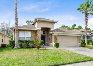 Foreclosed Home en CYPRESS TRACE CIR, Orlando, FL - 32825