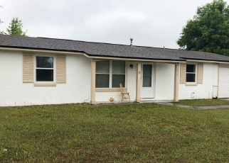 Foreclosed Home in SW 38TH TERRACE RD, Ocala, FL - 34473