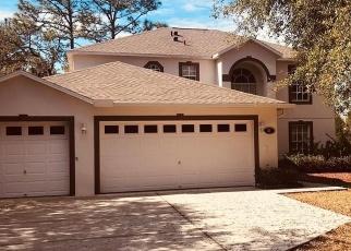 Foreclosed Home en HAZELWOOD CT S, Homosassa, FL - 34446