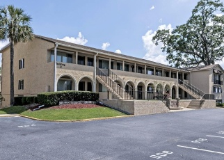Foreclosed Home en ORTEGA FARMS BLVD, Jacksonville, FL - 32210