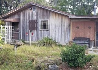Foreclosed Home en PAMELA ST, Titusville, FL - 32796