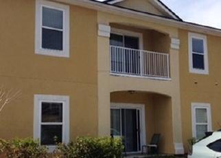 Foreclosed Home en ORTEGA WOODS DR, Jacksonville, FL - 32244