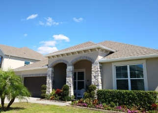 Foreclosed Home en MEADOW CREST DR, Apopka, FL - 32712