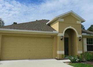 Foreclosed Home in WAYDALE LOOP, Hudson, FL - 34667