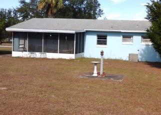 Foreclosed Home en E BELLA LN, Inverness, FL - 34452